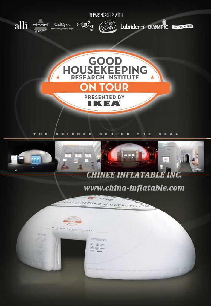 6299299568_6b366f38ed_o - Chinee Inflatable Inc.