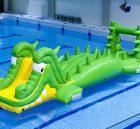 WG1-030 Water Sport Games