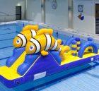 WG1-024 Water Sport Games