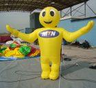 cartoon2-105 Inflatable Cartoons