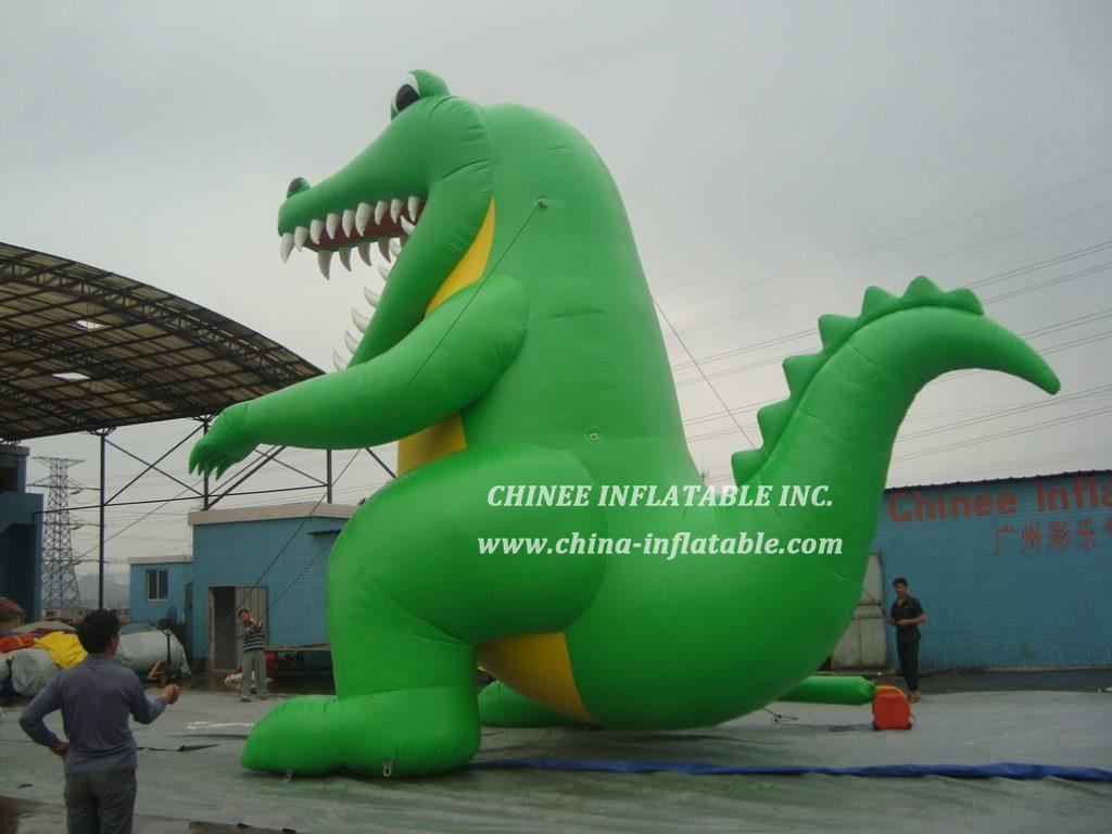 cartoon2-003 Inflatable Cartoons