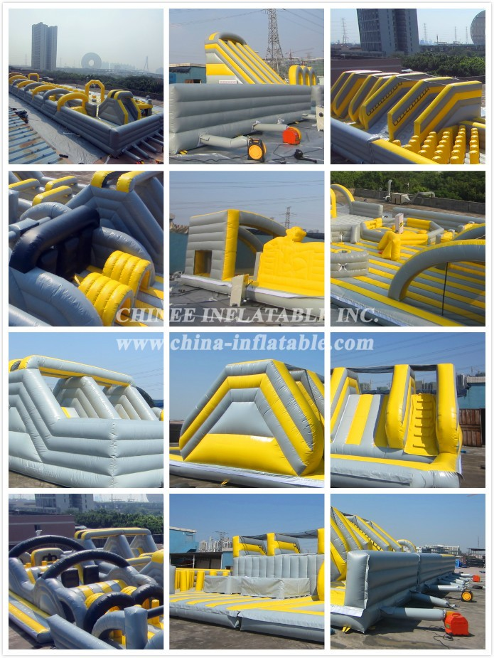 DSC09062_meitu_10 - Chinee Inflatable Inc.