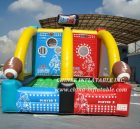 T11-539 Inflatable Sport Games