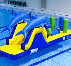 WG1-019 Water Sport Games