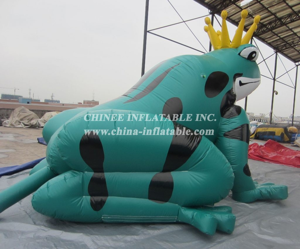 cartoon2-107 Inflatable Cartoons