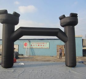 Arch2-020 Inflatable Arches