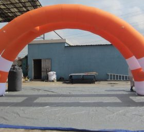 Arch2-021 Inflatable Arches