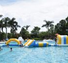 water park S41