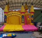 IC1-002 Inflatable Castles