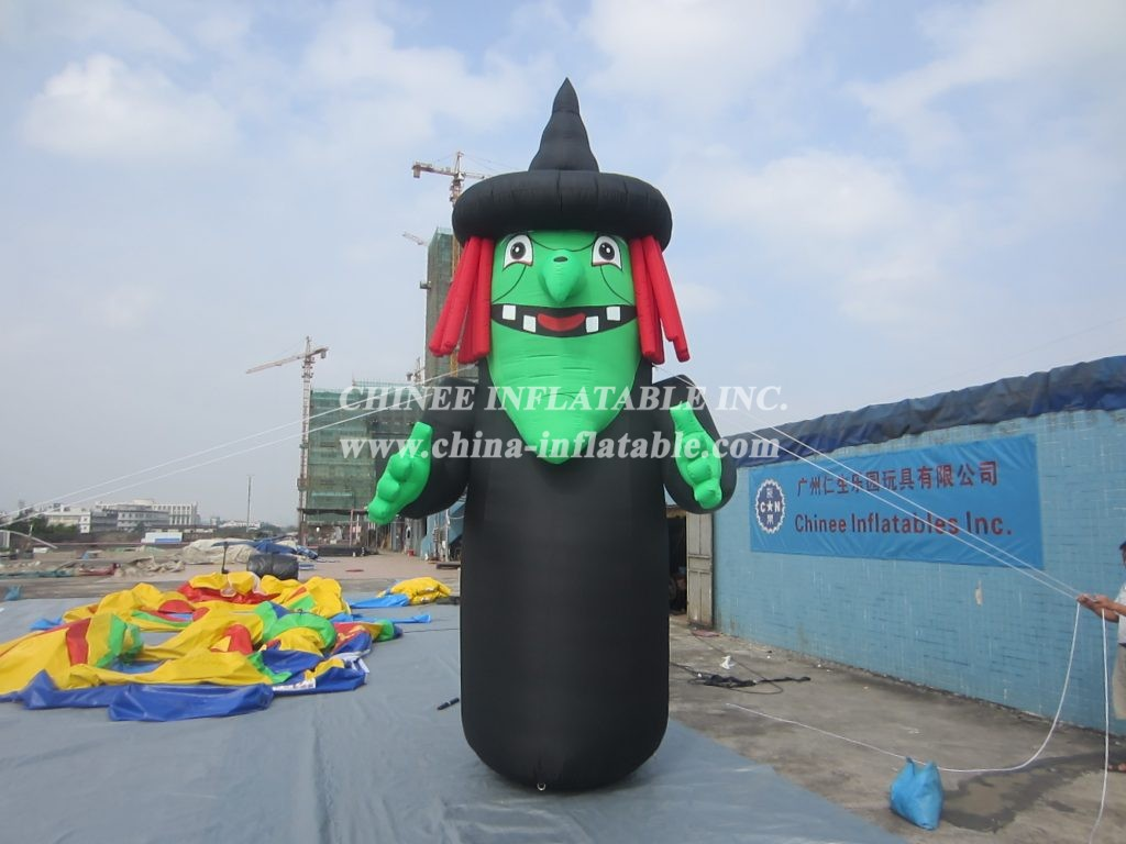 cartoon2-102 Inflatable Cartoons