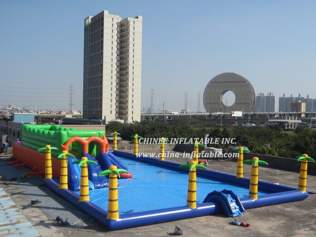 pool3-001  inflatable pool