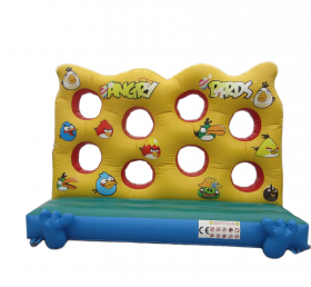 T11-1182 Inflatable Sport Games
