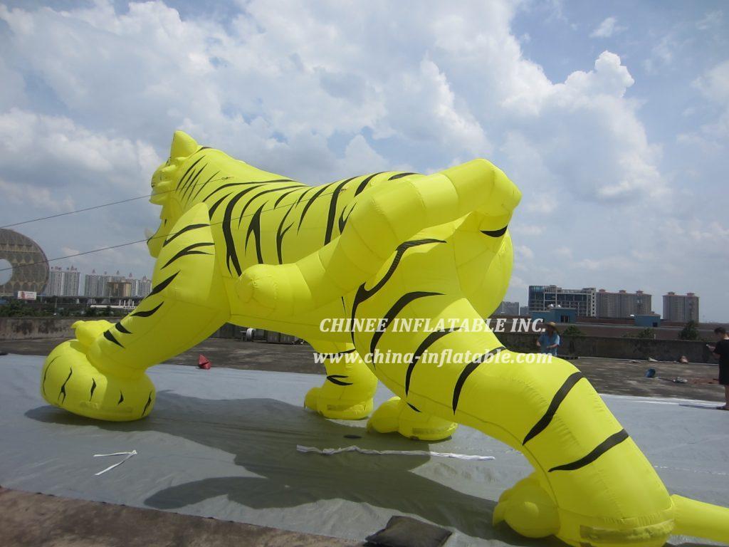 cartoon2-044 Inflatable Cartoons
