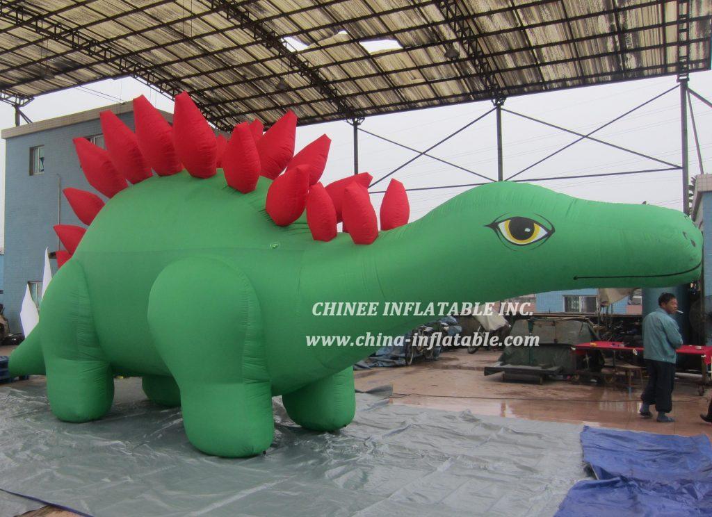 cartoon1-166 Inflatable Cartoons