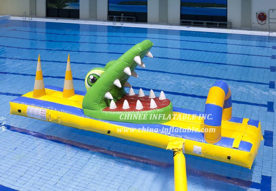 WG1-025 Water Sport Games