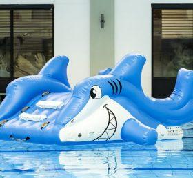 WG1-008 Water Sport Games