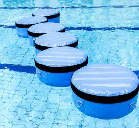 WG1-011 Water Sport Games