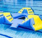 WG1-016 Water Sport Games
