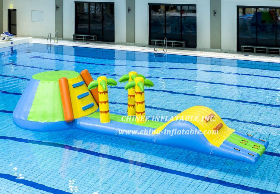 WG1-003 Water Sport Games