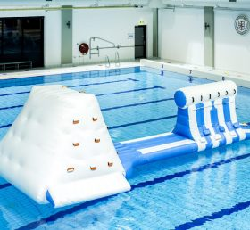 WG1-001 Water Sport Games