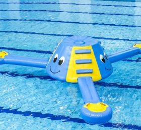 WG1-004 Water Sport Games