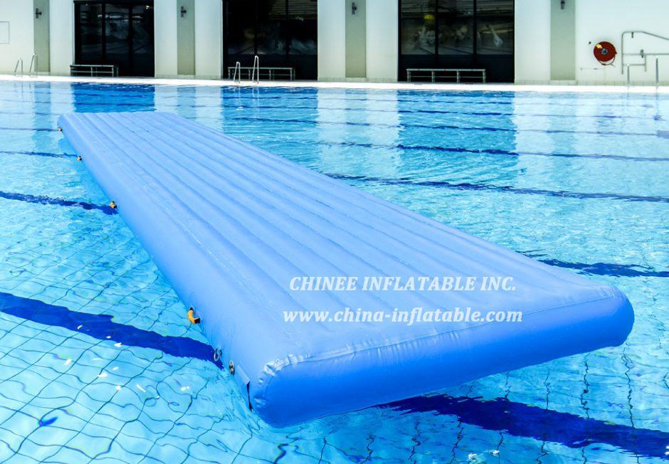 WG1-010 Water Sport Games