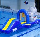 WG1-026 Water Sport Games