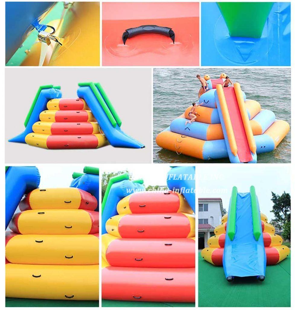 QQ截图20191203105212 - Chinee Inflatable Inc.