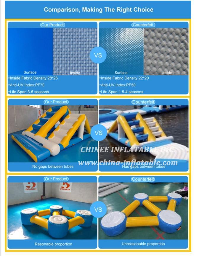 QQ截图20191204102629 - Chinee Inflatable Inc.