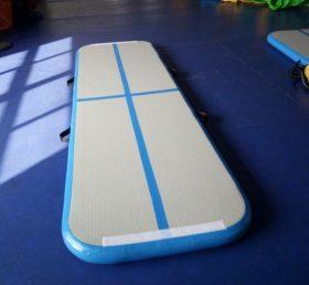 AT1-001 Inflatable Air Trick
