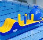 WG1-027 Water Sport Games