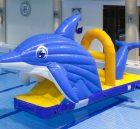 WG1-020 Water Sport Games