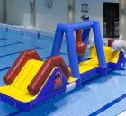 WG1-047 Water Sport Games