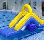 WG1-022 Water Sport Games