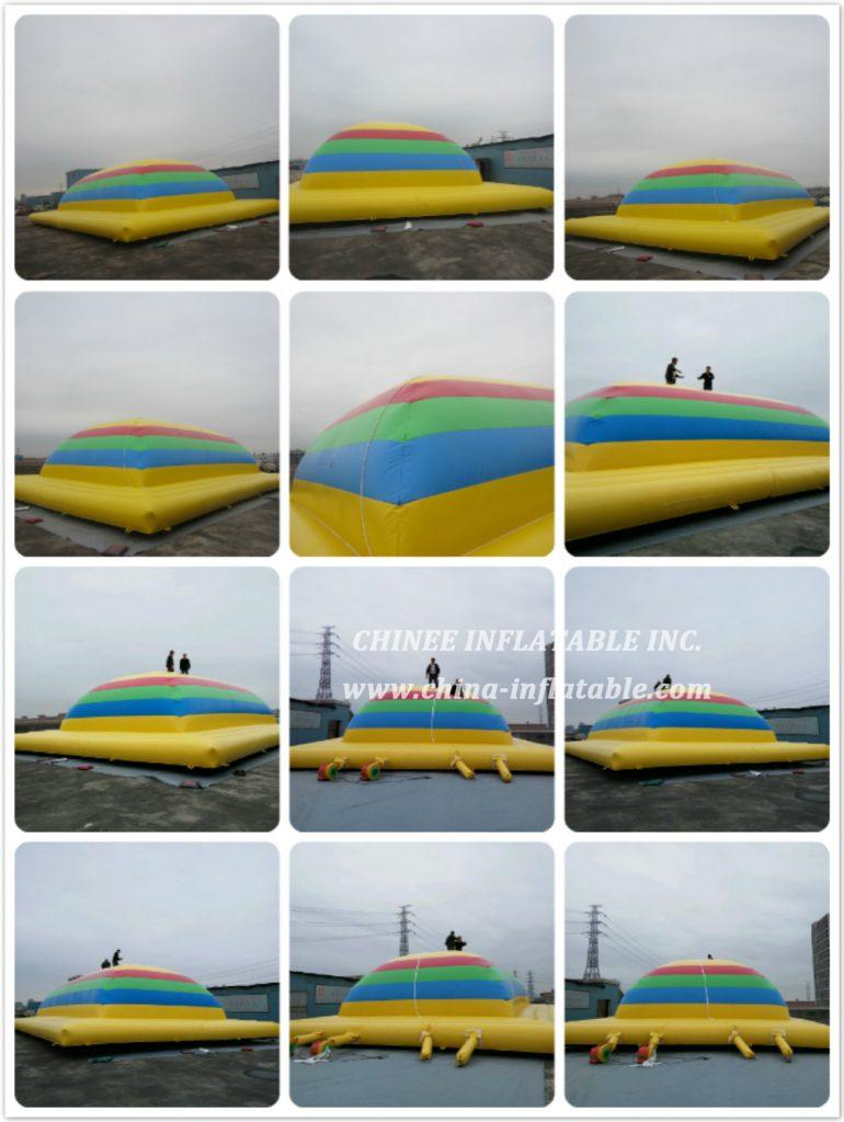 eitu_1 - Chinee Inflatable Inc.