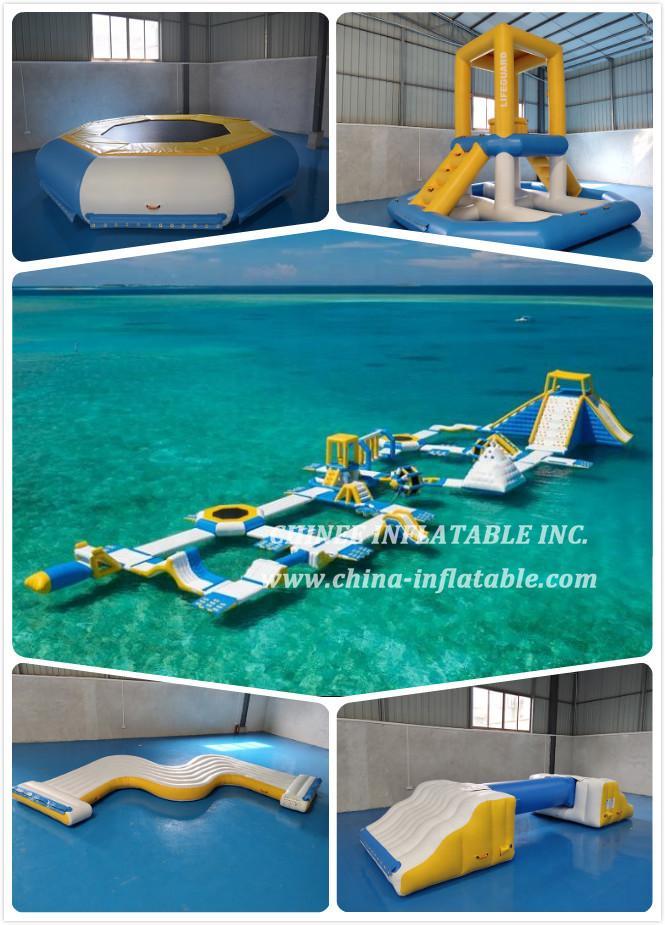 itu_0 - Chinee Inflatable Inc.