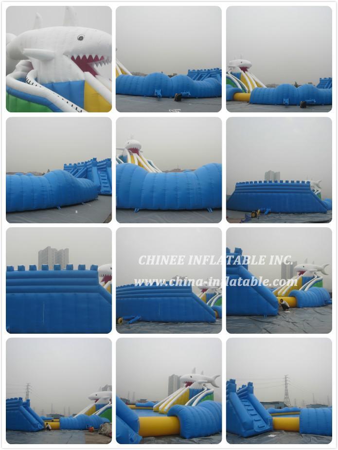 itu_2 - Chinee Inflatable Inc.