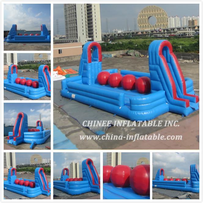 meitu_0 - Chinee Inflatable Inc.