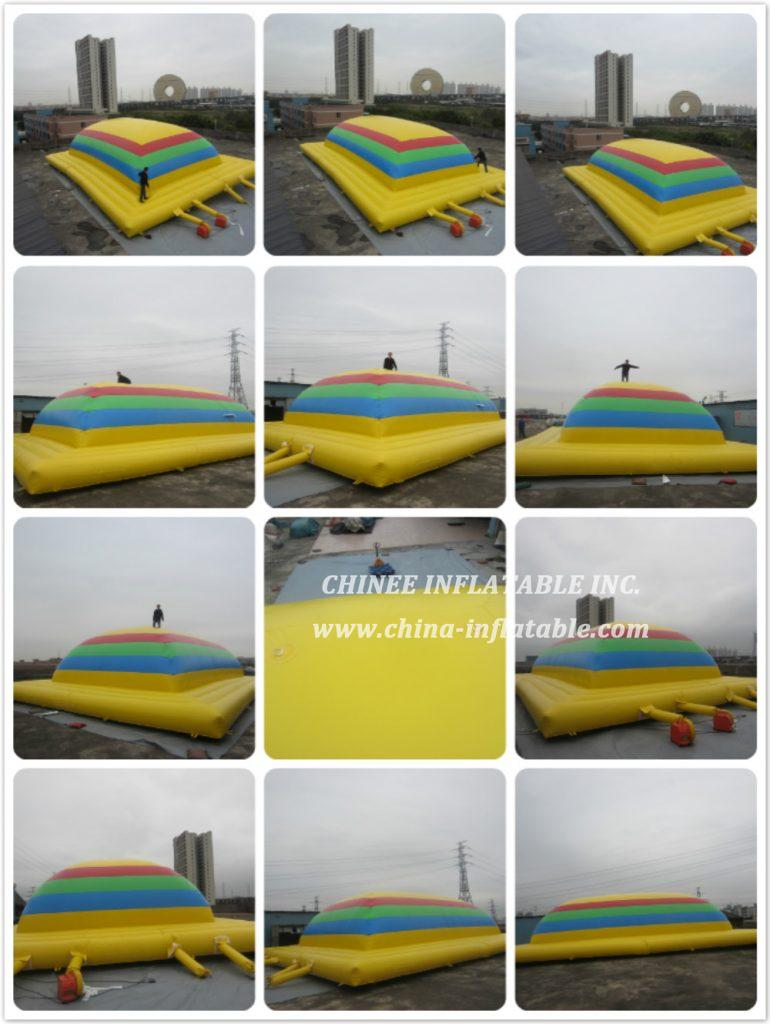 meitu_1 - Chinee Inflatable Inc.