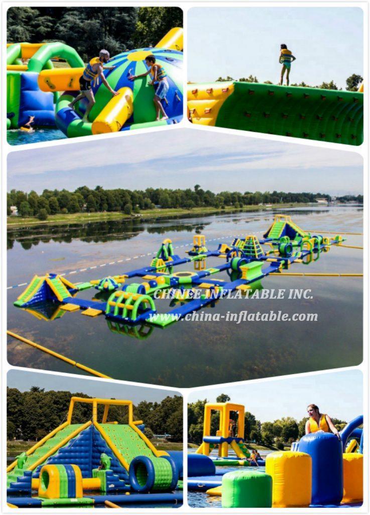 meitu_1 - Chinee Inflatable Inc.