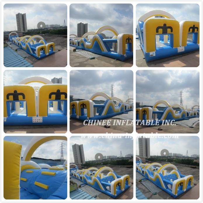 meitu_2 - Chinee Inflatable Inc.