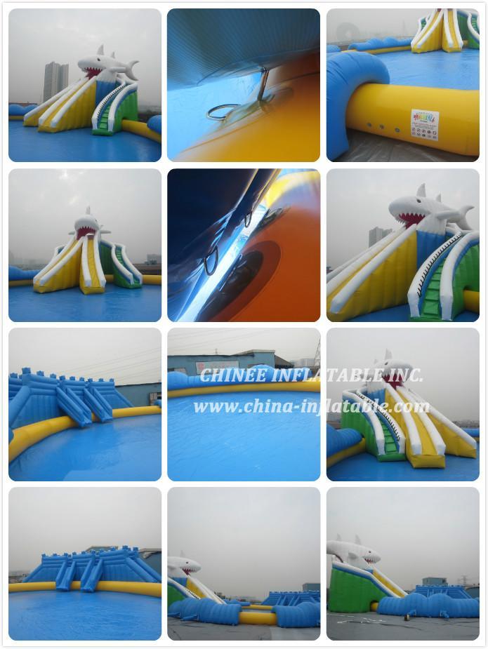 meitu_3 - Chinee Inflatable Inc.
