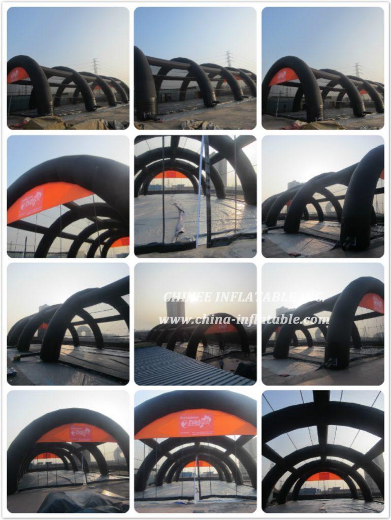 _meitu_3 - Chinee Inflatable Inc.