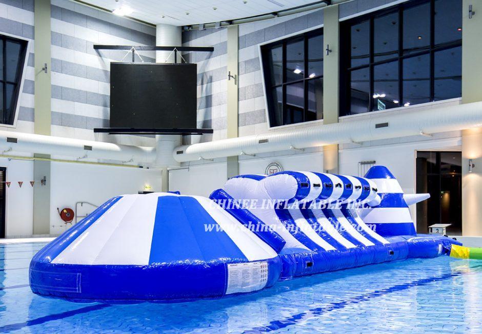 WG1-049 Water Sport Games