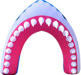 Arch2-002 Inflatable Arches