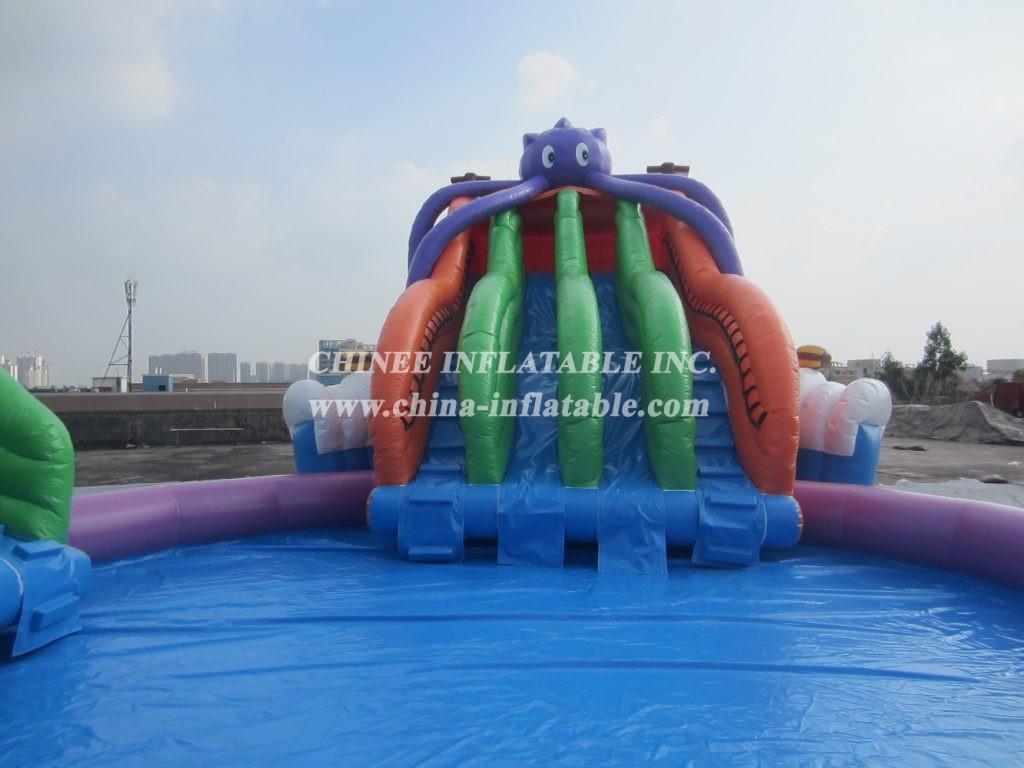 Pool2-616 Pool Water Park