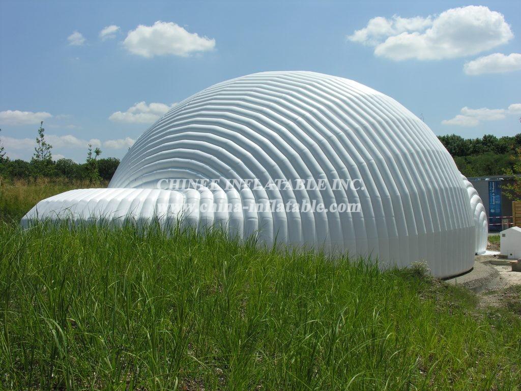 IST1-018 Sleep & Dreams Pavilion – Le Bioscope Park