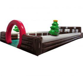 RT1-3 Reindeer Race Track