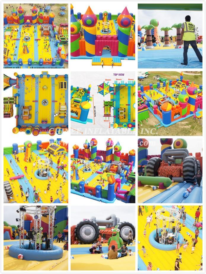 DSC09062_meitu_1 - Chinee Inflatable Inc.