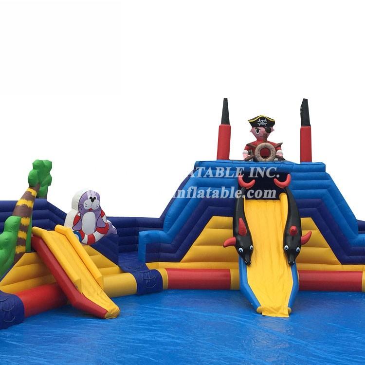 pool2-603 Pool Water Park